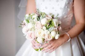 wedding flowers ni bridal wedding flowers rustic and