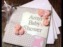 baby book ideas diy baby shower guest book decor ideas