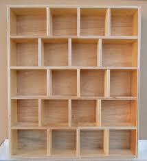 cabinet shelves cabinet shelves inseltage shelving cabinets vin home