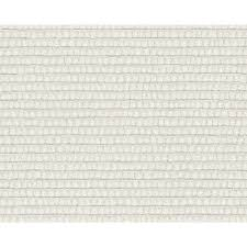 a s creation crocodile snakeskin faux effect texture wallpaper 955272