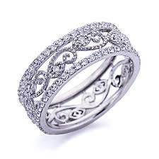 wedding rings at walmart wedding rings cheap mens gold wedding bands walmart wedding