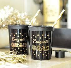 Graduation Favors by Graduation Favors Ideas Class Of 2016