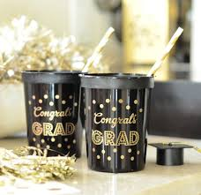 graduation party favors graduation party favors ideas class of 2016