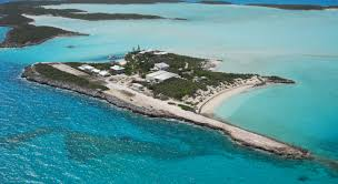 welcome to leaf cay resort