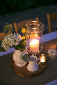 Center Piece Ideas A Vintage Travel Wedding Rehearsal Dinner With Tons Easy Of