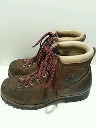 s vasque boots best 25 vasque boots ideas on iron rangers wing