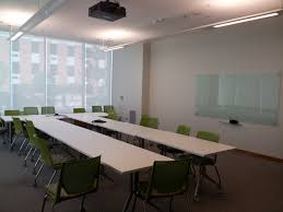 Conference Room Interior Design Conference Room Reservations Coas Drexel University