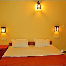 kerala home design moonnupeedika kerala budget homestay periyar wild life sanctuary thekkady kerala