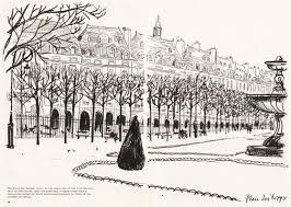 amazon com paris sketchbook jason brooks 9781780671055 jason
