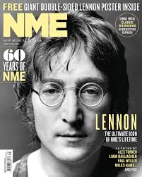 biography of john lennon in the beatles an introduction to the life of john winston lennon college paper