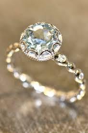 etsy rings wedding images 18 fresh non traditional engagement rings etsy engagement rings jpg