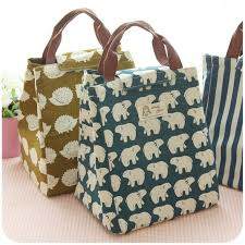 Bag Design Ideas Best 20 Lunch Bags Ideas On Pinterest Small Lunch Bags