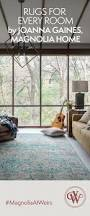 Homes And Decor 37 Best Magnolia Home Images On Pinterest Magnolia Farms