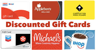 amc gift card deals discounted gift card deals robin amc and more