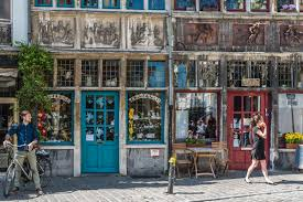 best things to do in the best things to do in ghent belgium vagrants of the world travel