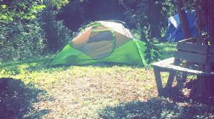 Shades State Park Map by Campez Tent Camping Campez In Sxsaustin Tx 11 Hipcamper Reviews