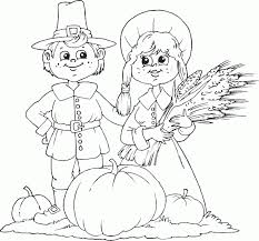 harvest coloring pages printable pilgrim harvest coloring