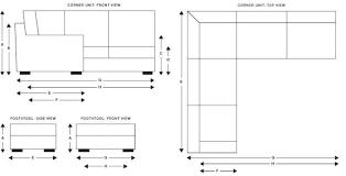 average couch depth average sofa dimensions cm homeminimalist co