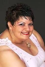 cute hairstyles for women over 50 plus size ladies need cute hair too hair hair hair