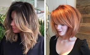 medium bob haircuts front and back photos 51 trendy bob haircuts to inspire your next cut stayglam