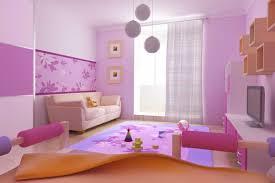 bedroom bedroom inspirational kids room design idea with two