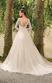 retro wedding dresses retro wedding dresses vintage bridal gowns dressafford