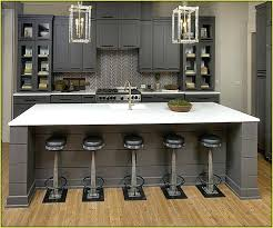 what is the height of a kitchen island kitchen island bar stool height stunning tables and chairs intended