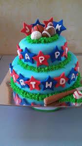 99 best cake ideas images on pinterest desserts birthday ideas