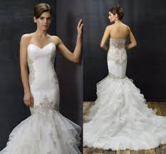 compare prices on western style wedding online shopping buy low