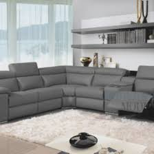 sofas center grey leather reclining sofa setgray gray and gray