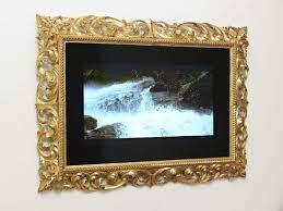 cornici per foto cornici per fotografie avec cornice intagliata classica salotti di