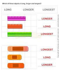 11 best measurements worksheets images on pinterest length