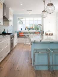 kitchen design ideas houzz kitchen design ideas amazing inspired kitchen