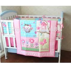 Crib Bedding Pattern Baby Crib Bedding Sets Baby Crib Bedding Sets Cheap Baby Boy