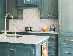 antique white kitchen cabinet doors kitchen frightening brown glazed kitchen cabinets favorite mocha
