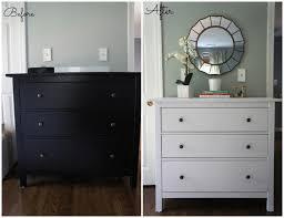 ikea high gloss bedroom furniture home furniture ideas