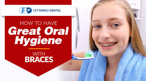 goody bands for teeth the dangers of gap bands an open letter to