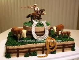 best 25 cowboy birthday cakes ideas on pinterest western