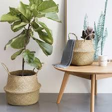 pot bonsai design compare prices on fiber pots online shopping buy low price fiber