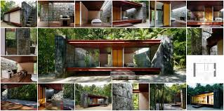 100 cathy schwabe cabins inspired by railroad depots u0026