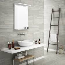 tiling ideas for a small bathroom waimr info media ensuite bathroom tiling ideas mod