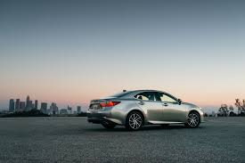 lexus car price saudi arabia lexus reviews gaywheels