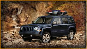 jeep patriot road parts 2011 jeep patriot road reviews msrp ratings with