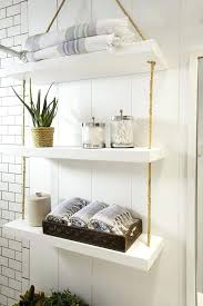 Bathroom Wall Storage Class Bathroom Wall Storage Simple Ideas Cabinet For Small