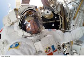 astronaut available to discuss first next 50 years of