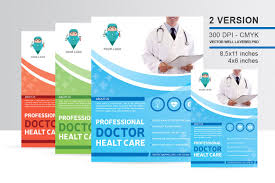 pharmacy brochure template free pharmacy flyer photos graphics fonts themes templates