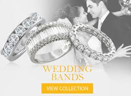 Wedding And Engagement Rings by Gold Jewelry Diamond Jewelry Engagement Rings Wedding Bands