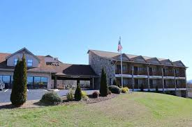 Misty Mountain Inn And Cottages by Misty Mountain Inn And Cottages Blairsville Compare Deals