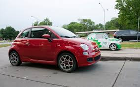 2012 fiat 500 sport may update four seasons update