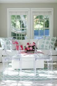Seaside Home Interiors by 212 Best Louis Ghost Chair Inspirations Images On Pinterest